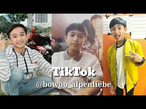 Kumpulan TikTok Cogan Prabowo Mondardo @bowoo_alpenliebe | TikTok Indonesia |
