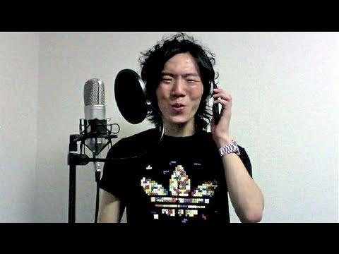 Skype Beatbox