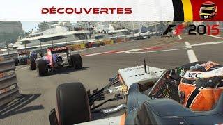 download lagu Découverte #15: F1 2015, Test éclairé Et Argumenté Pc gratis