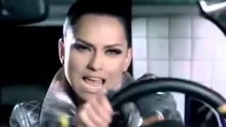 Download Hot sexy  English song 3Gp Mp4