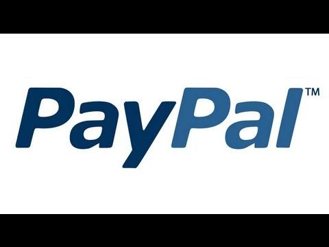 Tudo sobre PayPal (Como comprar)