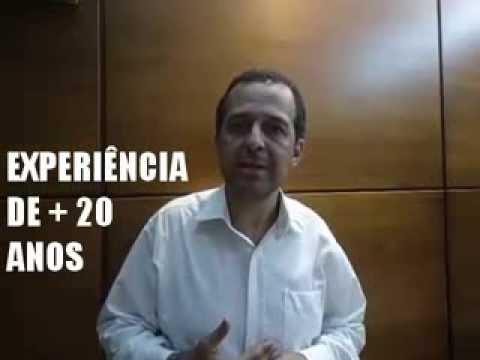 Carlos G. Bitar�es