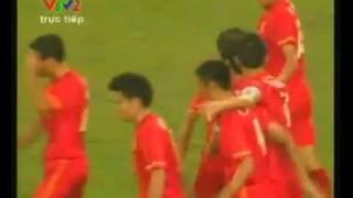 AFF Cup 2010 Vietnam 7-1 Myanmar(http://baolocquetoi.com).flv