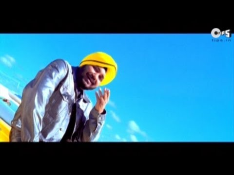 Boom Boom By Daler Mehndi - Official Video video