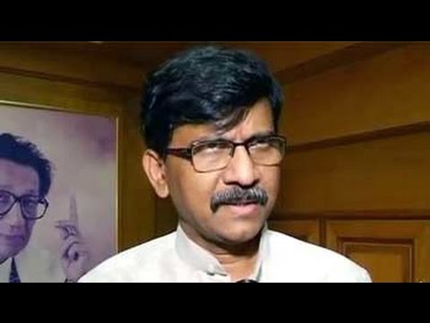Chief Minister only from our party says Shiv Sena; ally BJP...