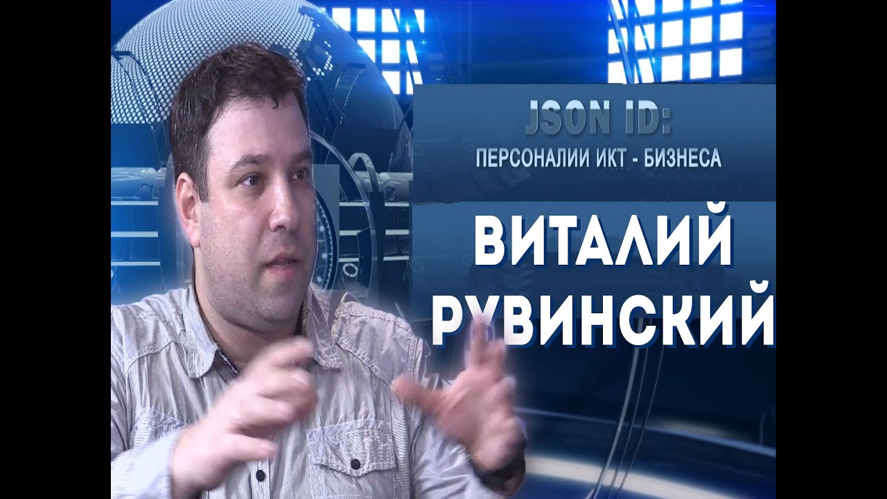 мск эхо ру: