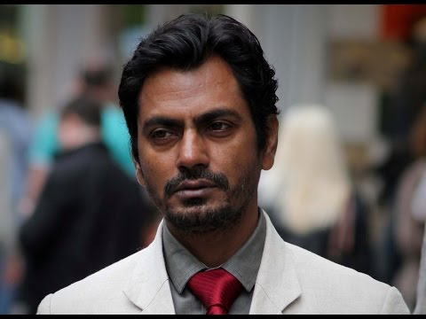 5 films you probably didn't know Manjhi star Nawazuddin Siddiqui was a part of!