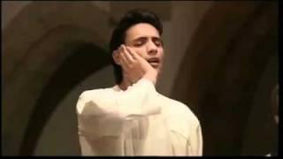download lagu Beautiful Azaan In A Church Usa Latest gratis