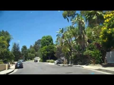 Tour homes for sale in Wallingford Estates in Beverly Hills Post Office area in Beverly Hills, 90210