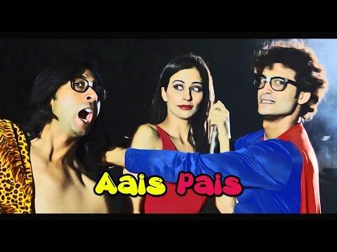 Craziest Video of 2015 - Aais Pais
