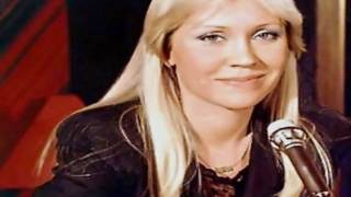 Watch Agnetha Faltskog The Last Time video