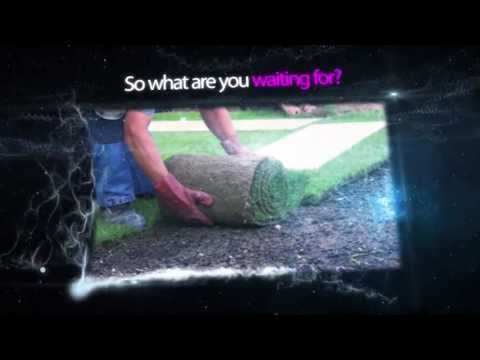 Landscaping Lincoln NE | 402-202-2167 | Lawn Care Lincoln NE