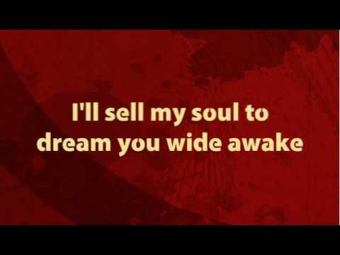 Poets Of The Fall - Dreaming Wide Awake