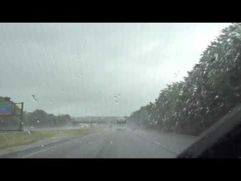 Monsoon Wedding Movie Song On Parkway video