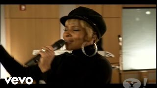 Watch Mary J Blige Work That video