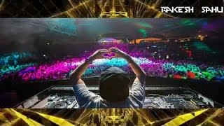 Hindi remix song 2017 ☼ Bollywood Nonstop Dance Party DJ Mix - Larry Yuhasz channel Hindi Songs 2016