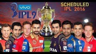 Download How to Download and install VIVO IPL 9 3Gp Mp4