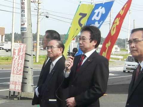 太田博之の画像 p1_25