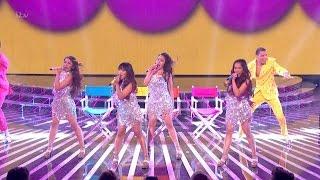 download lagu The X Factor Uk 2015 S12e19 Live Shows Week gratis
