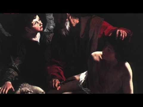 Carlo Gesualdo - Caro amoroso neo