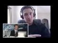 Matt Jeppsen Interview Ep.13