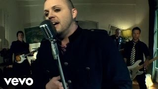 Клип Blue October - Dirt Room