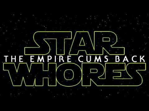 streaming star whores brazzers free.