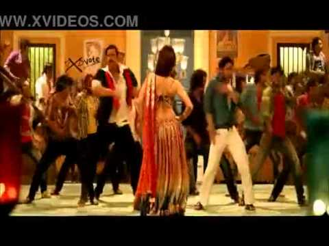 Sunny Leone Hot Dancing In Indian Bollywood Movie video