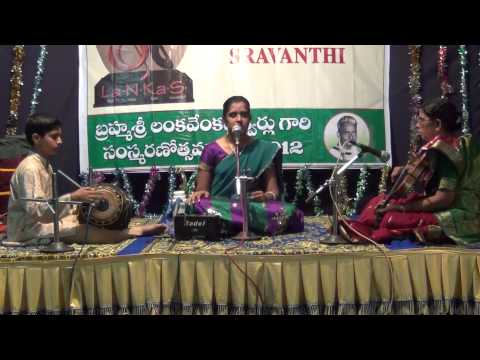 Dhim Tanana Thillanana video