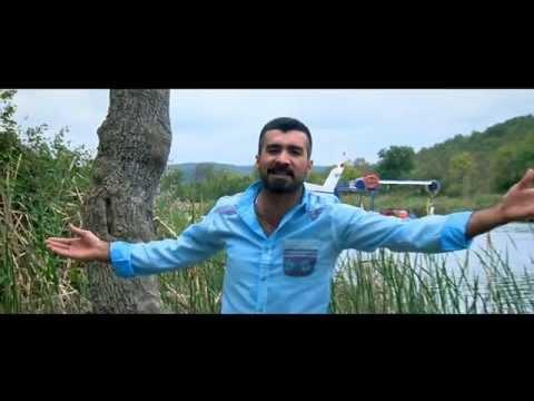 Ercan Geçit – Kara Sevda – En İyi Türküler Damar Şarkılar Full Süper Damar Yeni…