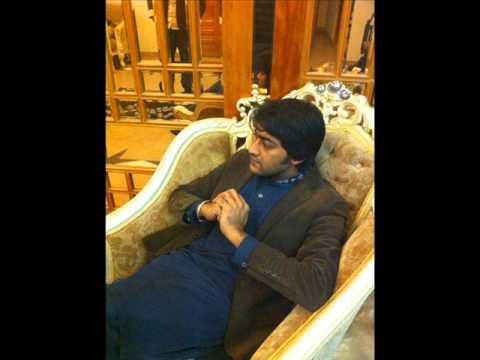 Ali Abbas Song Wichora ki bala hai