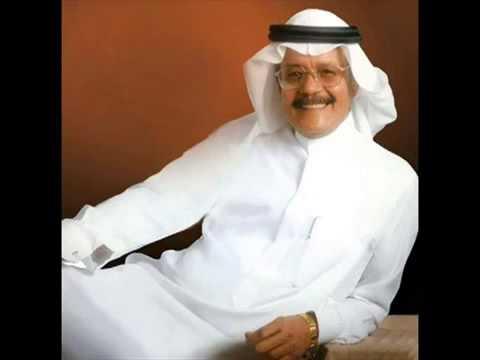 Talal Maddah زمان الصمت -  طلال مداح Time Of Silence video
