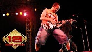 Pas Band - Impresi  (Live Konser Pariaman 30 Juli 2006)
