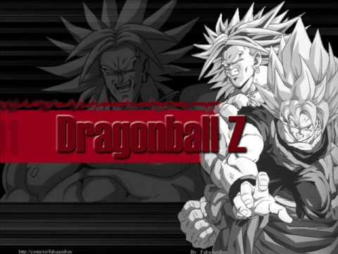 Secretos de db dbz y dbgt loquendo
