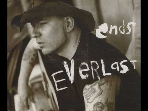 Everlast - Hey Now