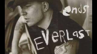 santana ft. everlast -- put your lights on (lyrics)