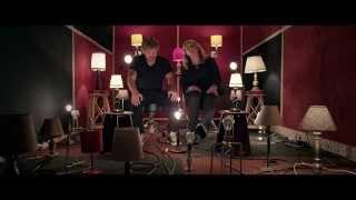 Francois van Coke & Karen Zoid - Toe vind ek jou