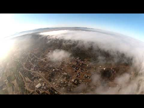 QAV500 Quadcopter FPV Up to 1000 feet!!