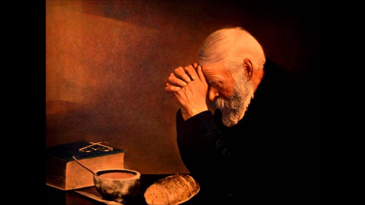 Важкі питання. Наскільки «якісною» є молитва в дорозі або в громадських місцях?