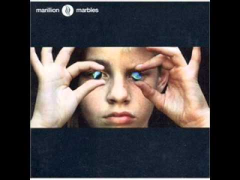 Marillion - Dont Hurt Yourself