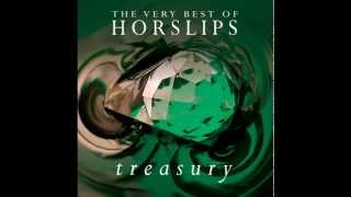 Watch Horslips More Than You Can Chew video