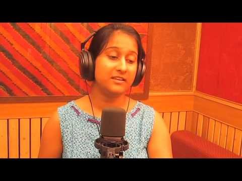 Hindi Music 2014 Indian Hits Video Album Pop Songs Bollywood Awesome