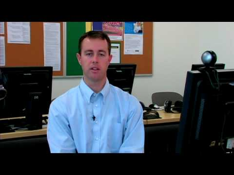 Accounting Careers & Information : What Does the Accounting Department Do?