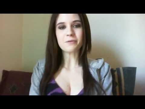 Maria Ozawa Schoolgirl video