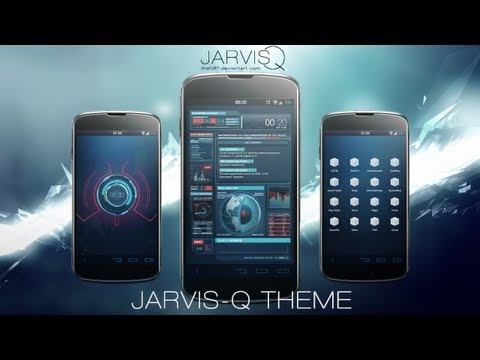 jarvisq-iron-ui-tutorial-android.html