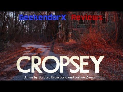 Gx Reviews: Cropsey (2009)