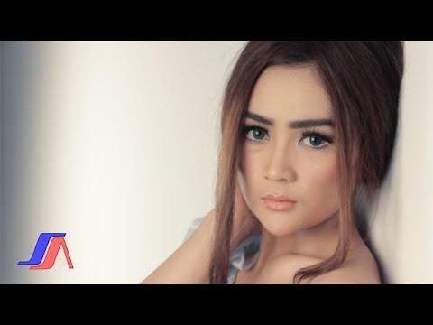 Salsiah - Lebih Kejam Dari Firaun (Official Music Video)