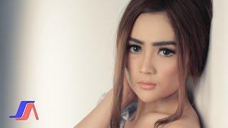 Salsiah Lebih Kejam Dari Firaun Official Music Video