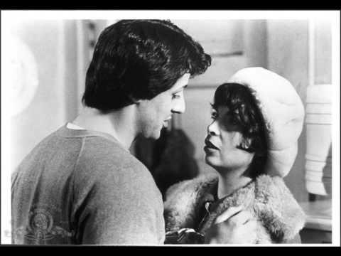 Rod Stewart - Embraceable You