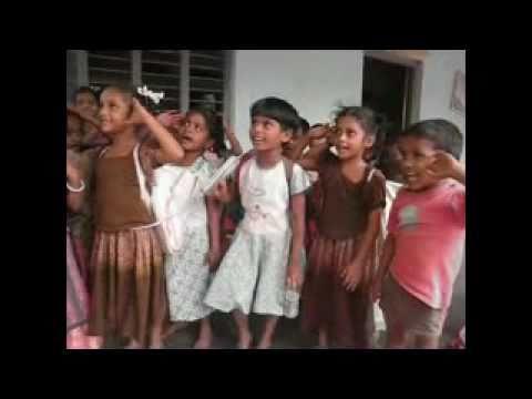 Paatashala Award Winning Telugu Short Film, By  Veera - Veeru, A Dreamworks Media Presentation video